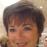 Lori-Ann Profile