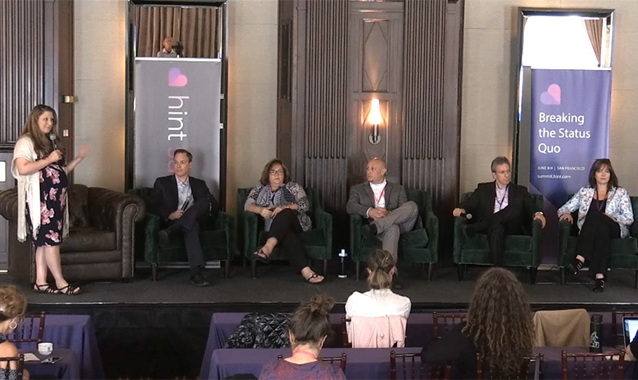 Direct Care Fundamentals Panel