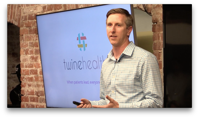 Dr. John Moore Tech Insights: Twine Health's Direct Care Vision