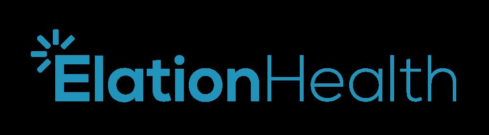 elation_health_blue-1000