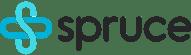 spruce_logo_250