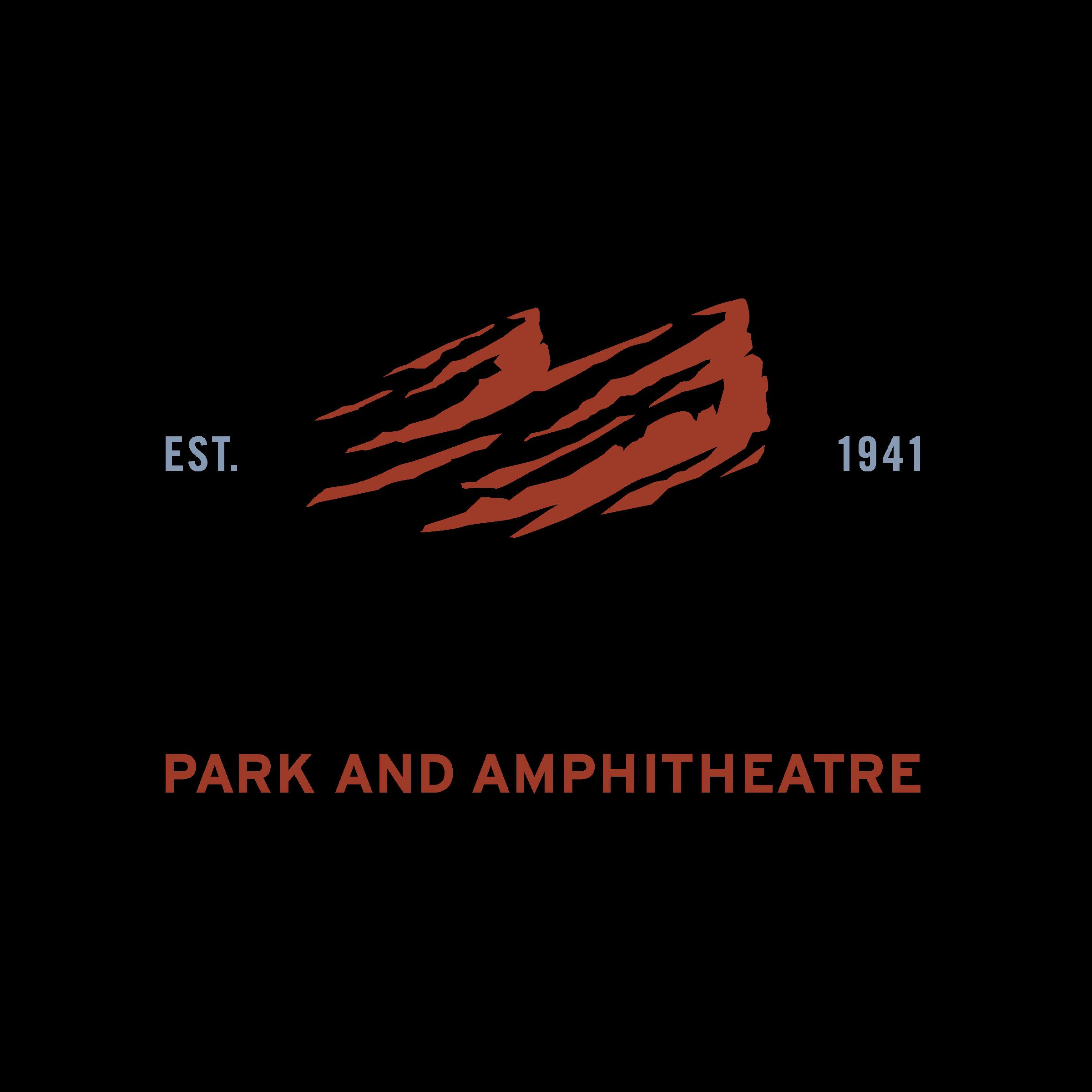 red-rocks-3-logo-png-transparent