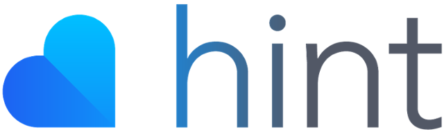 Hint Health logo