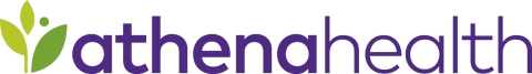 athenahealth_logo_purple (11)