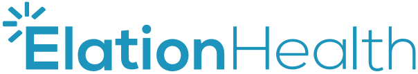 Elation Health Logo